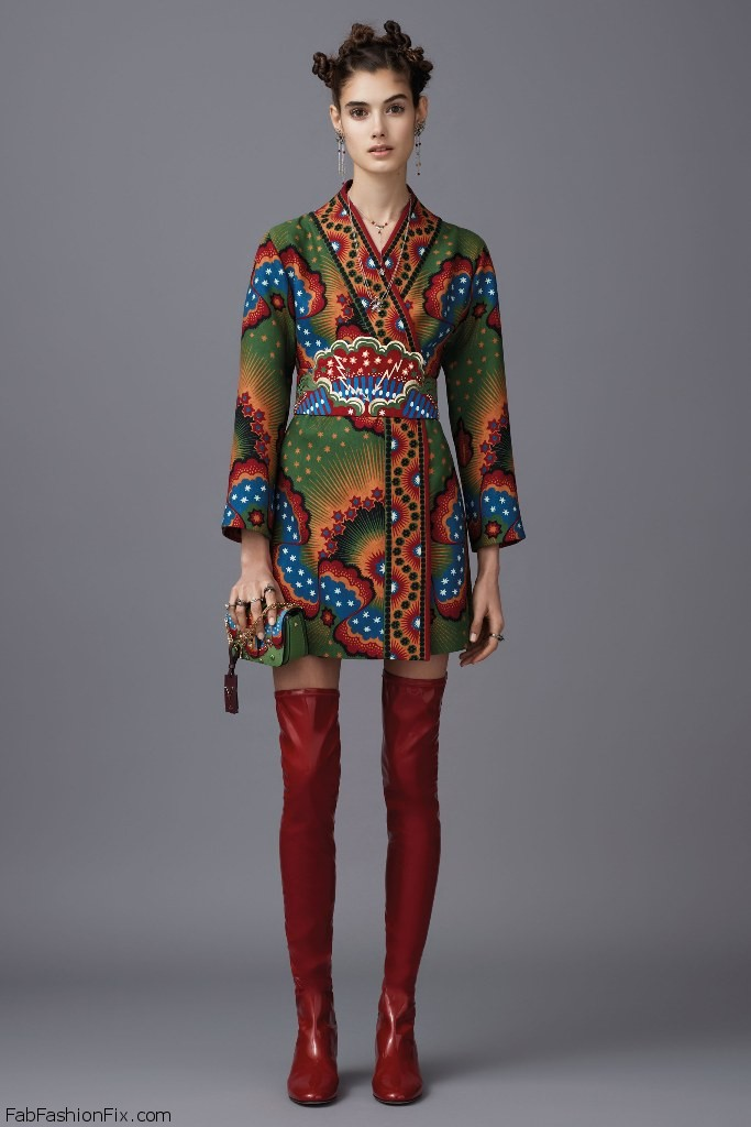valentino-pre-fall-2016-lookbook-16