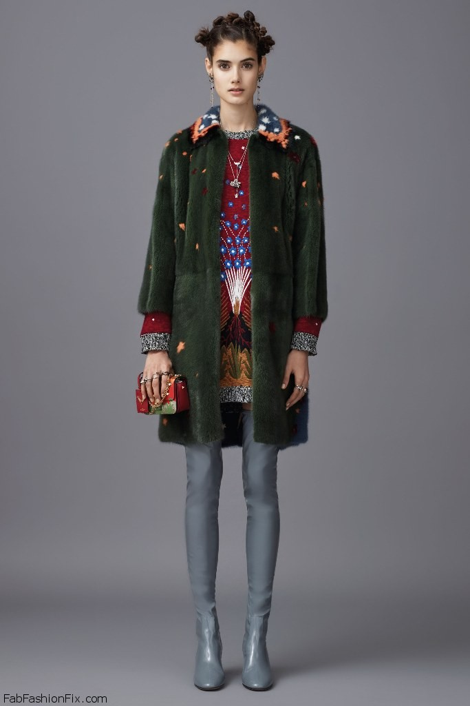 valentino-pre-fall-2016-lookbook-23