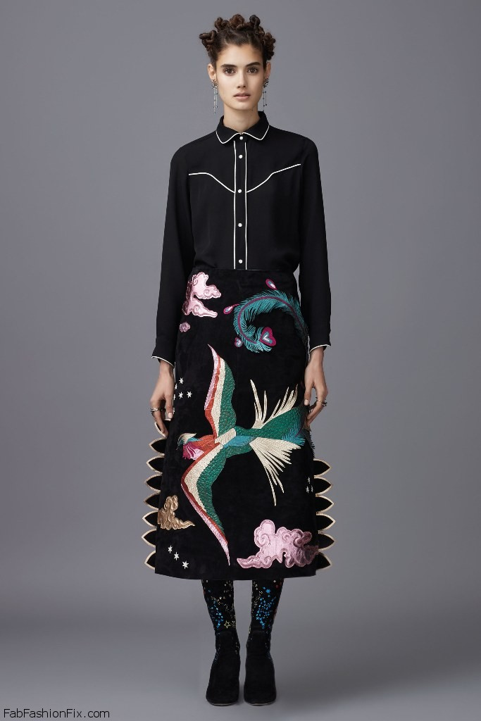 valentino-pre-fall-2016-lookbook-25