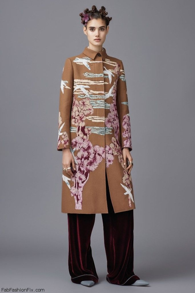 valentino-pre-fall-2016-lookbook-63