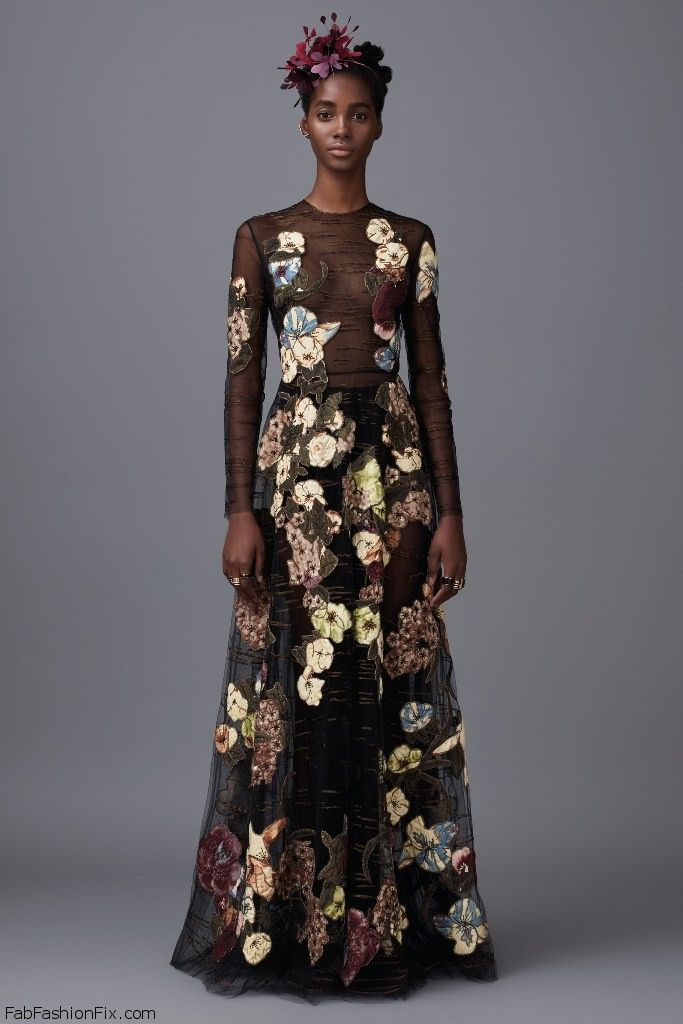 valentino-pre-fall-2016-lookbook-77