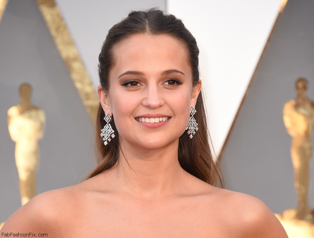 88th+Annual+Academy+Awards+Arrivals+r4_r0KeCFvcx