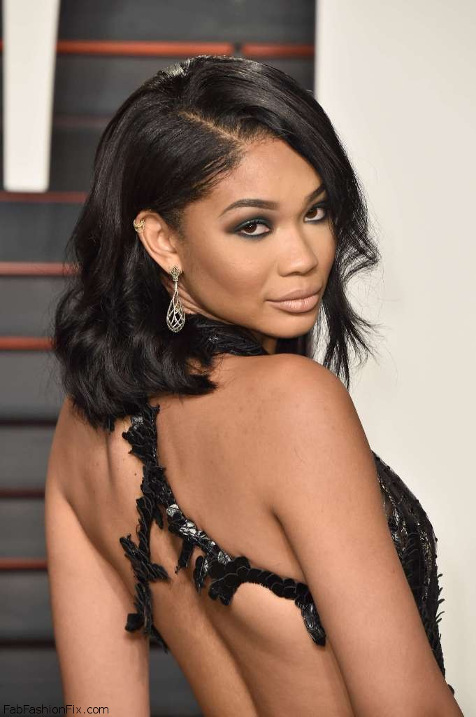 Chanel-Iman--2016-Vanity-Fair-Oscar-Party--04