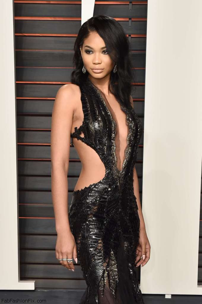 Chanel-Iman--2016-Vanity-Fair-Oscar-Party--05