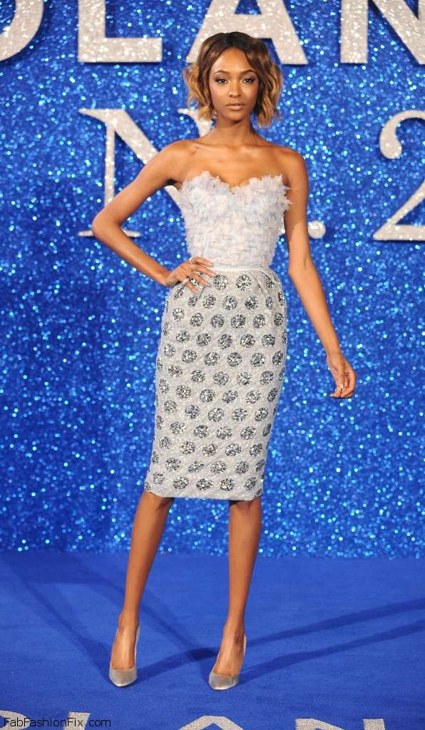 Jourdan-Dunn--Zoolander-2-UK-Premiere--01