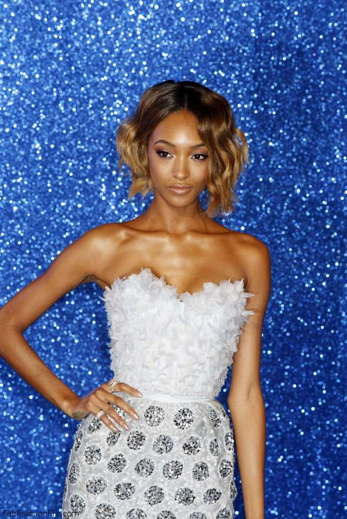 Jourdan-Dunn--Zoolander-2-UK-Premiere--02