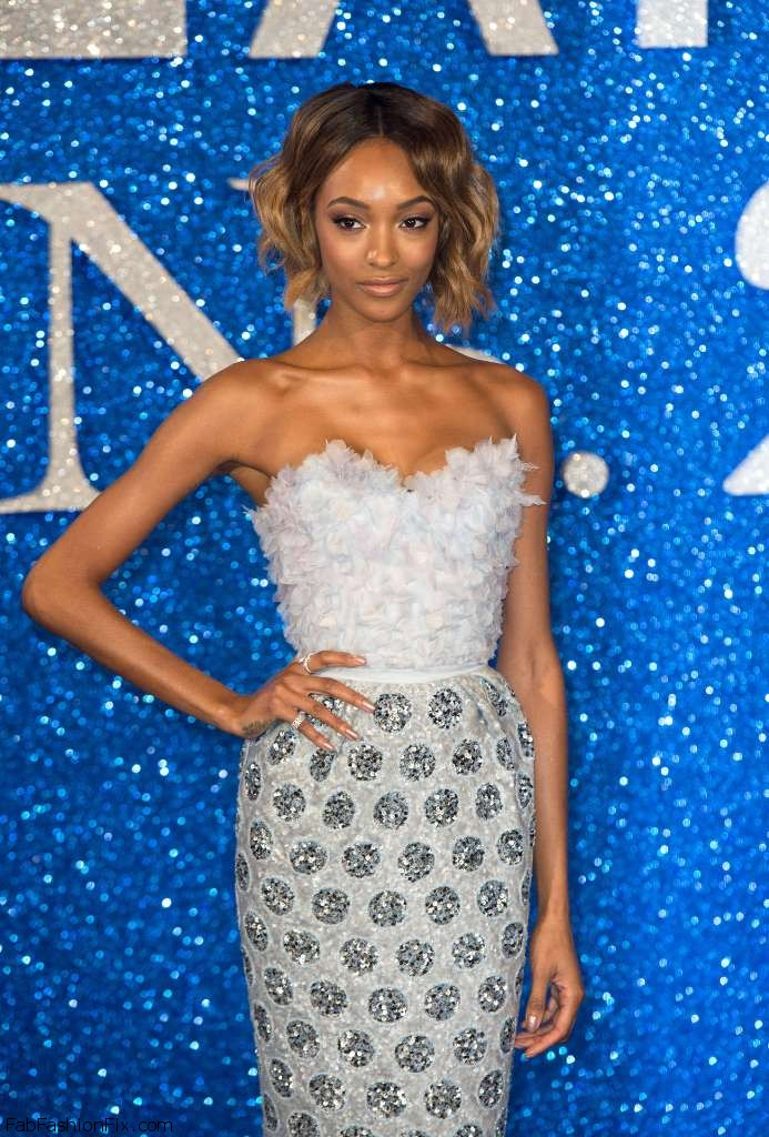 Jourdan-Dunn--Zoolander-2-UK-Premiere--16
