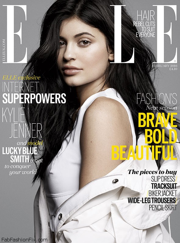 WEB_MAIN_ELLE-UK-_-FEB-COVER-1