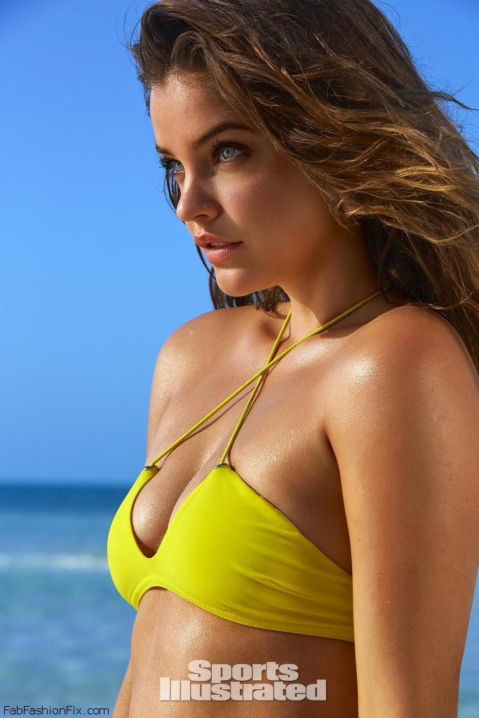 barbara_palvin_2016_photo_sports_illustrated_x16 (12)