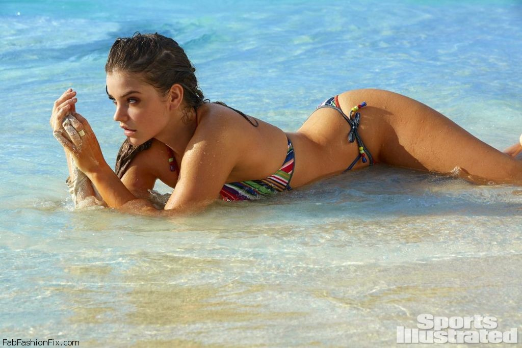barbara_palvin_2016_photo_sports_illustrated_x16 (4)