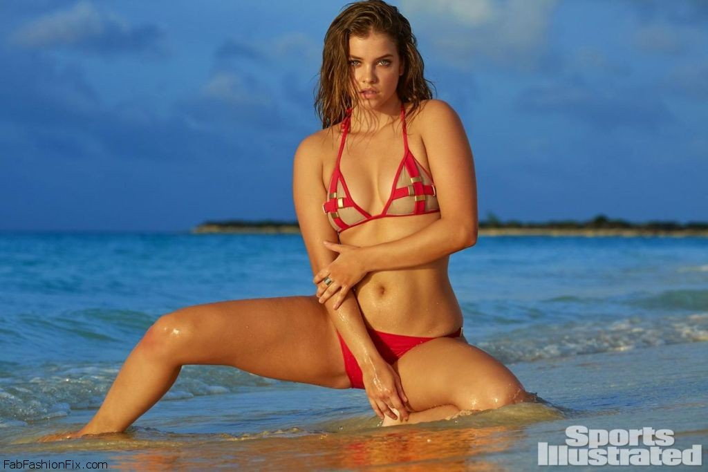 barbara_palvin_2016_photo_sports_illustrated_x16 (5)