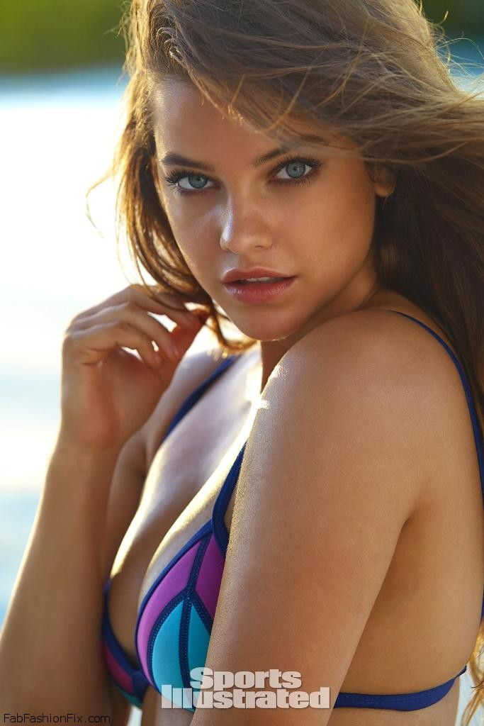 barbara_palvin_2016_photo_sports_illustrated_x16 (8)