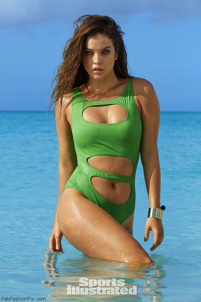 barbara_palvin_2016_photo_sports_illustrated_x16