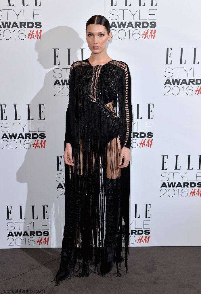 bella-hadid-elle-style-awards-2016-in-london-1