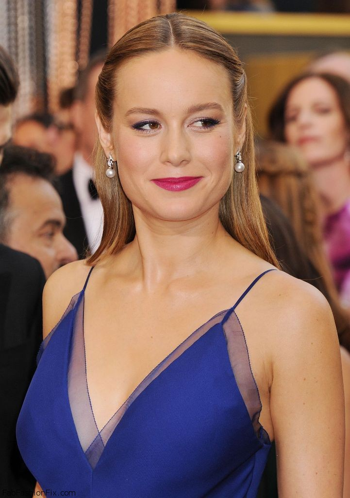 brie-larson-2016-oscar-winner-for-best-actress-13