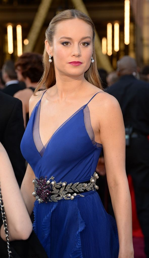 brie-larson-2016-oscar-winner-for-best-actress-2