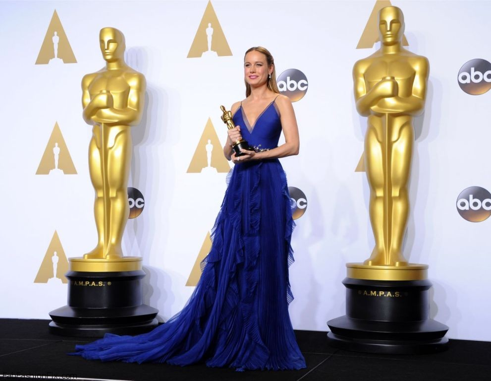 brie-larson-2016-oscar-winner-for-best-actress-21