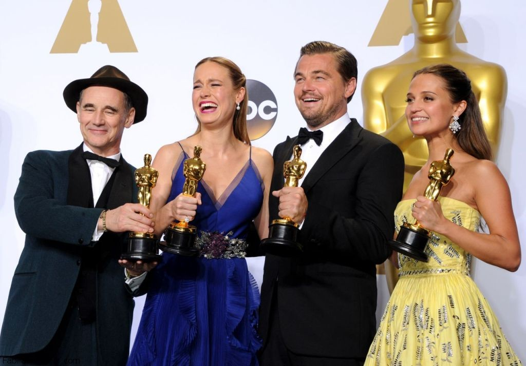brie-larson-2016-oscar-winner-for-best-actress-27