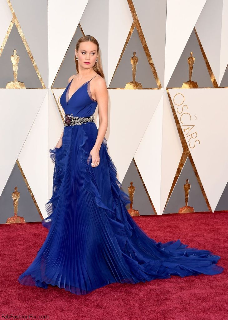 brie-larson-2016-oscar-winner-for-best-actress-5