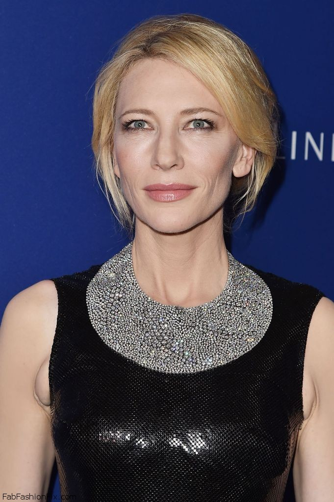 cate-blanchett-costume-designers-guild-awards-2016-in-beverly-hills-ca-2