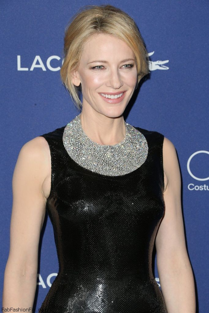 cate-blanchett-costume-designers-guild-awards-2016-in-beverly-hills-ca-3