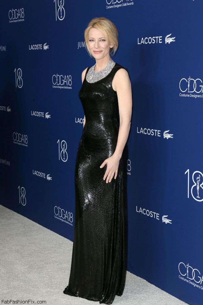 cate-blanchett-costume-designers-guild-awards-2016-in-beverly-hills-ca-6