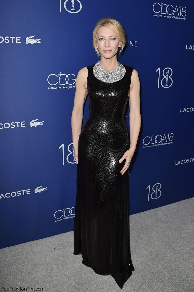 cate-blanchett-costume-designers-guild-awards-2016-in-beverly-hills-ca-7