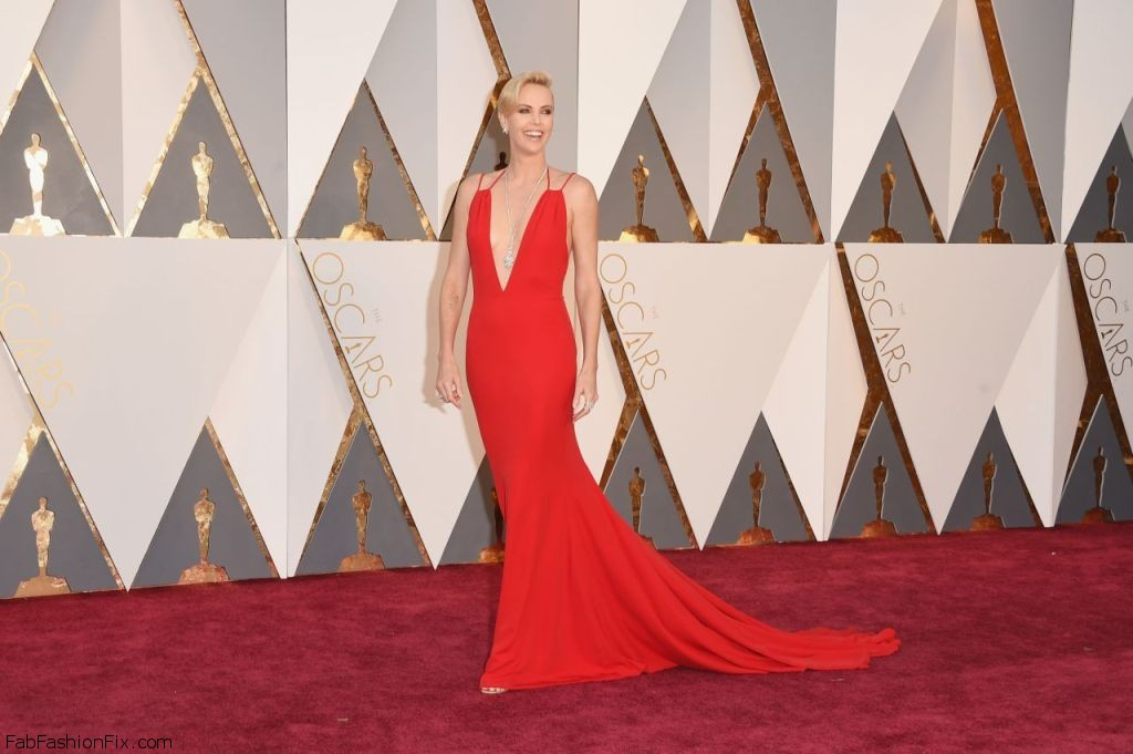 charlize-theron-oscars-2016-in-hollywood-ca-2-28-2016-5