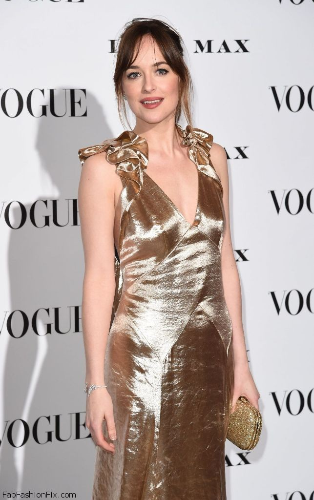 dakota-johnson-vogue-100-a-century-of-style-in-london-february-9-2016-4
