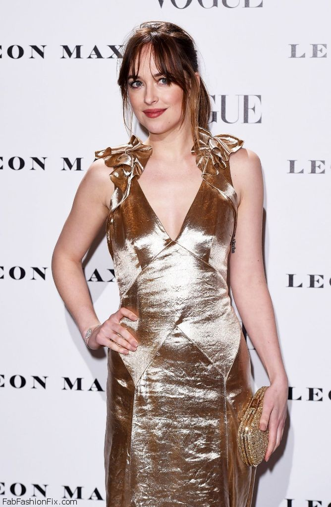 dakota-johnson-vogue-100-a-century-of-style-in-london-february-9-2016-5