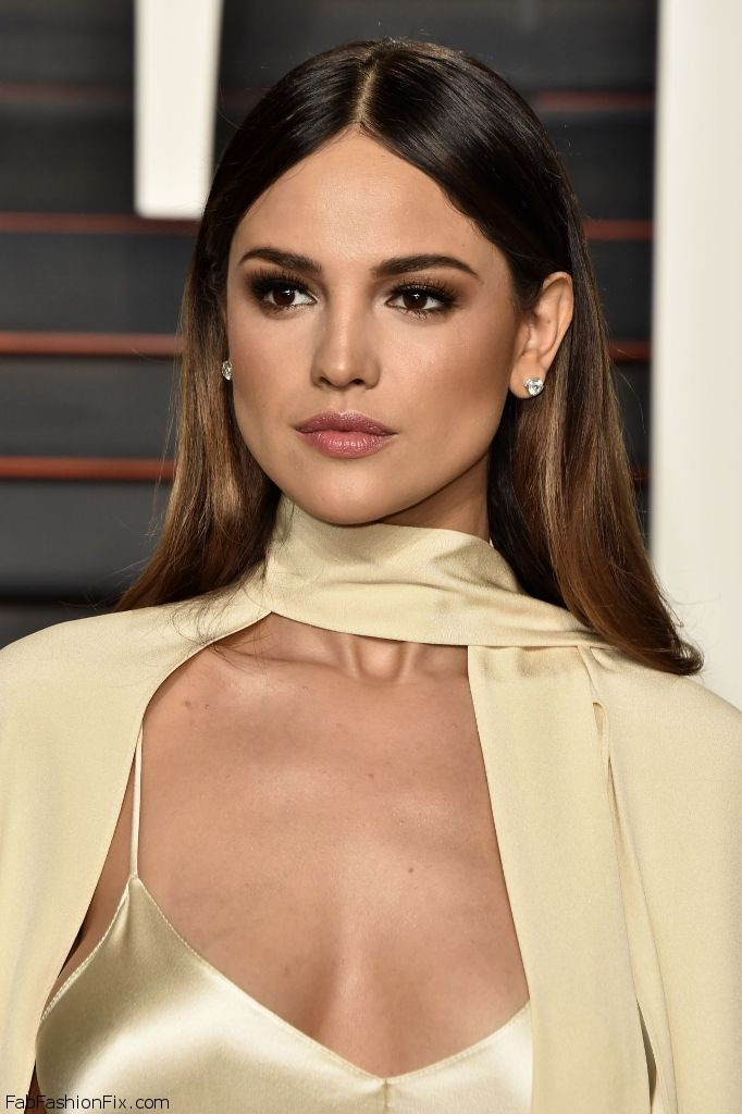 eiza-gonzalez-vanity-fair-oscar-2016-party-in-beverly-hills-ca-1