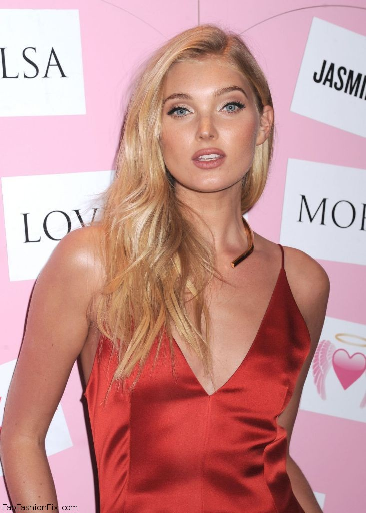 elsa-hosk-victoria-s-secret-special-valentine-s-day-2016-promo-event-in-new-york-city-3