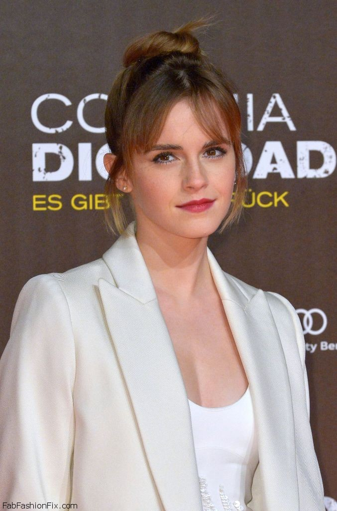 emma-watson-colonia-premiere-in-berlin-20-photos-1