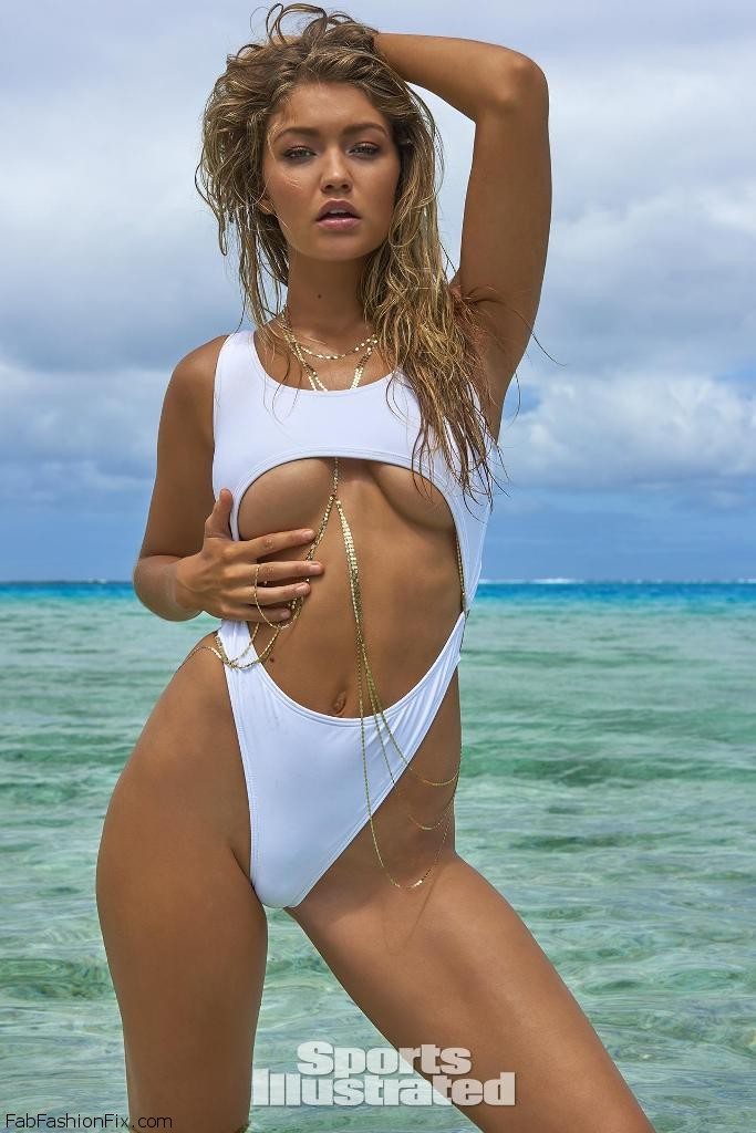 gigi-hadid-2016-photo-sports-illustrated-x159793_tk2_01103-rawwmfinal1920