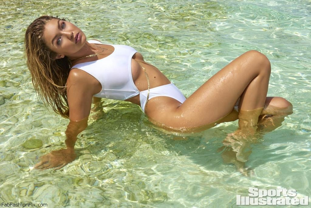 gigi-hadid-2016-photo-sports-illustrated-x159793_tk2_01221-rawwmfinal1920
