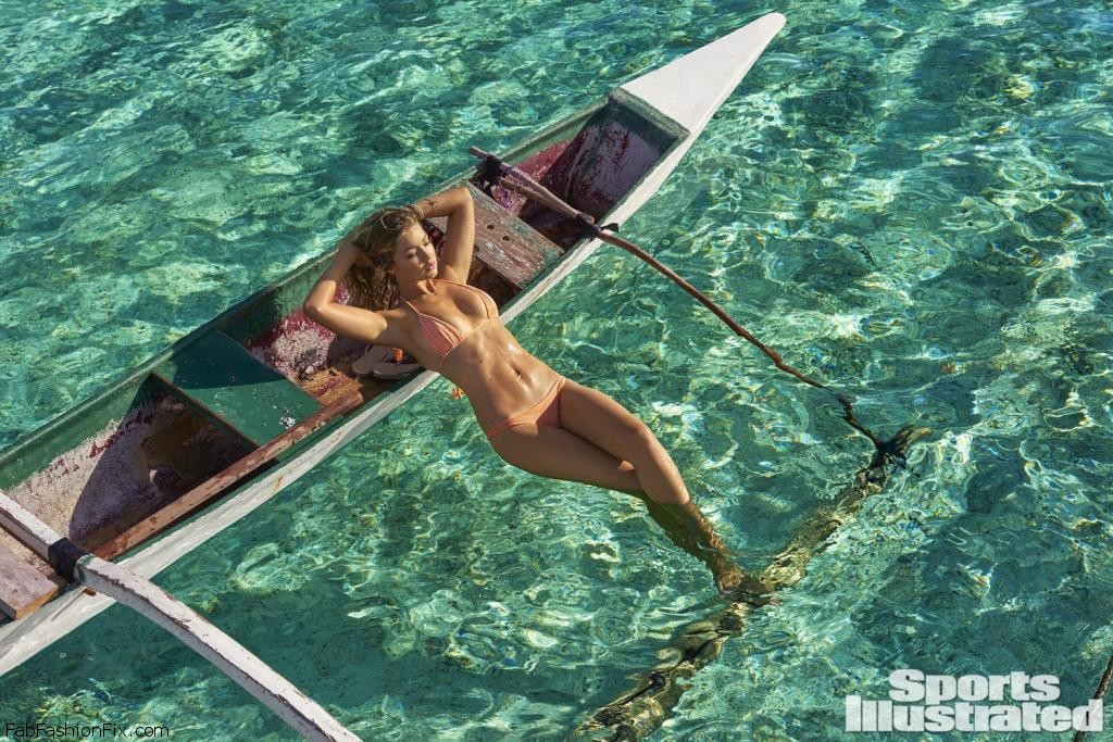 gigi-hadid-2016-photo-sports-illustrated-x159793_tk2_01940-rawwmfinal1920