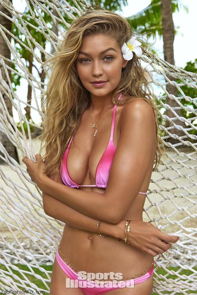 gigi-hadid-2016-photo-sports-illustrated-x159793_tk2_03307-rawwmfinal1920