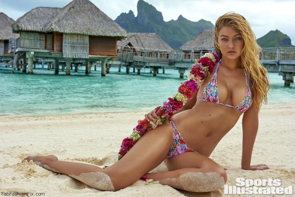 gigi-hadid-2016-photo-sports-illustrated-x159793_tk2_03482-rawwmfinal1920