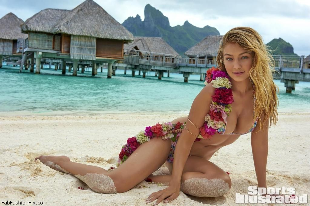 gigi-hadid-2016-photo-sports-illustrated-x159793_tk2_03513-rawwmfinal1920