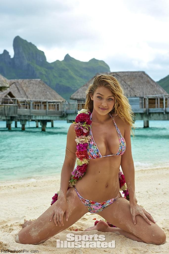 gigi-hadid-2016-photo-sports-illustrated-x159793_tk2_03627-rawwmfinal1920