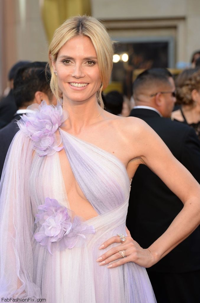 heidi-klum-oscars-2016-in-hollywood-ca-2-28-2016-6