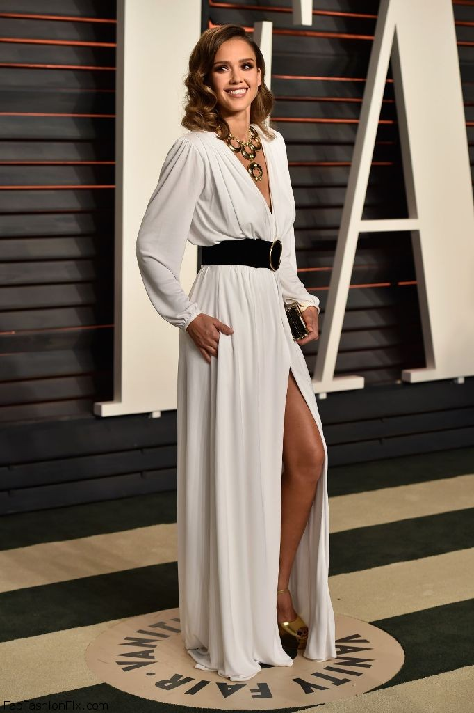 jessica-alba-vanity-fair-oscar-2016-party-in-beverly-hills-ca-2