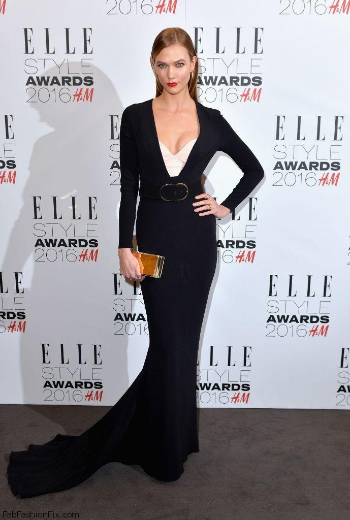 karlie-kloss-elle-style-awards-2016-in-london-3