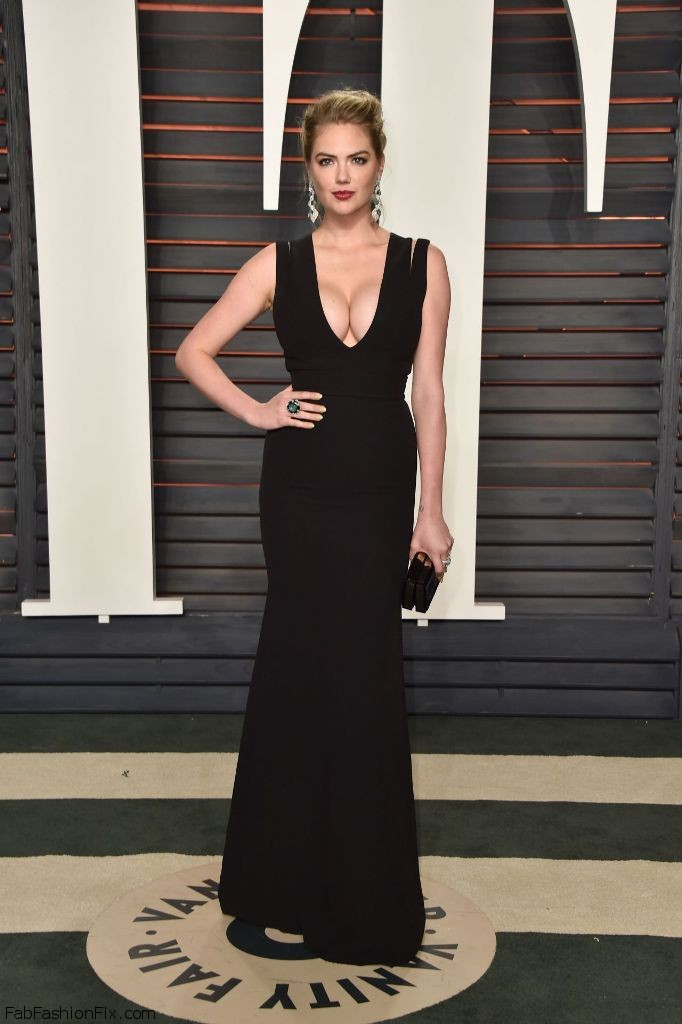 kate-upton-vanity-fair-oscar-2016-party-in-beverly-hills-ca-4