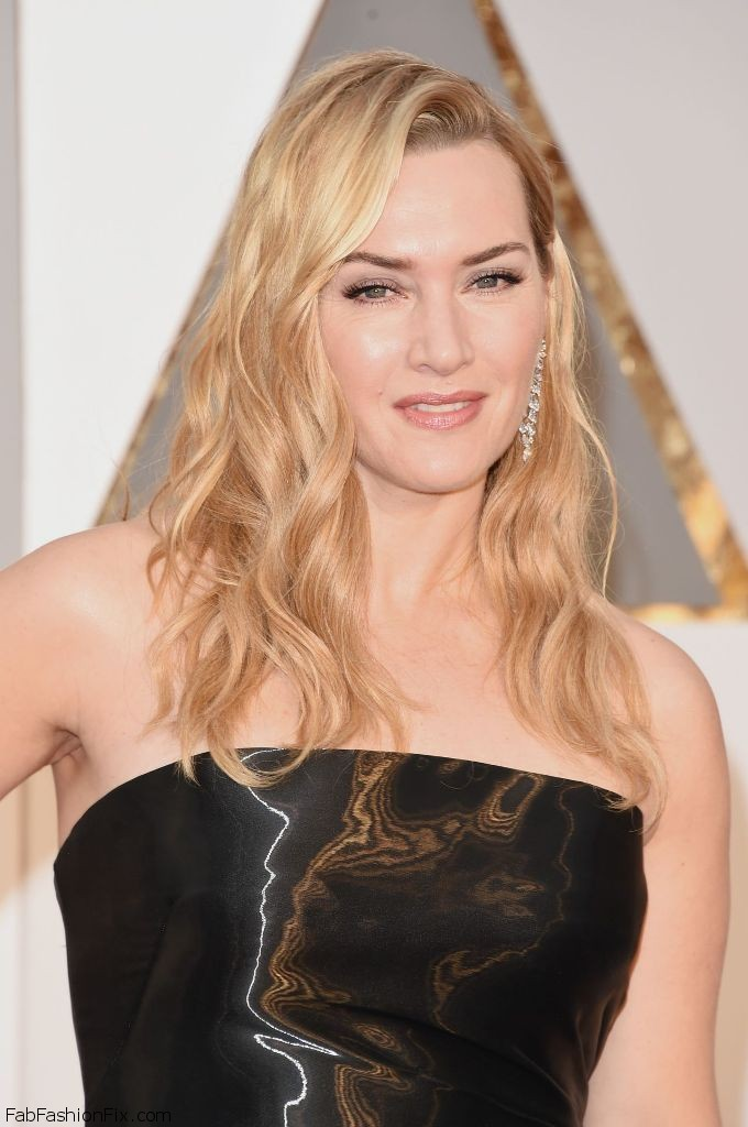 kate-winslet-oscars-2016-in-hollywood-ca-2-28-2016-1
