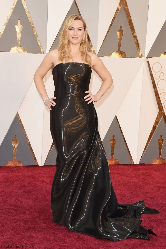 kate-winslet-oscars-2016-in-hollywood-ca-2-28-2016-3