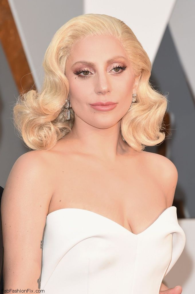 lady-gaga-oscars-2016-in-hollywood-ca-2-28-2016-11