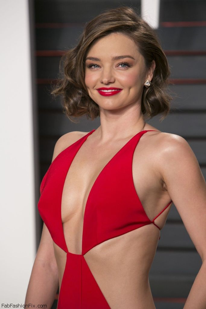 miranda-kerr-vanity-fair-oscar-2016-party-in-beverly-hills-ca-14