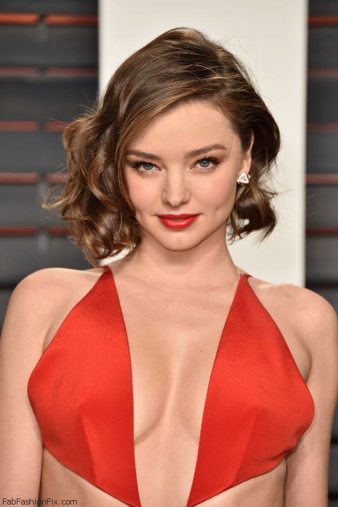 miranda-kerr-vanity-fair-oscar-2016-party-in-beverly-hills-ca-3