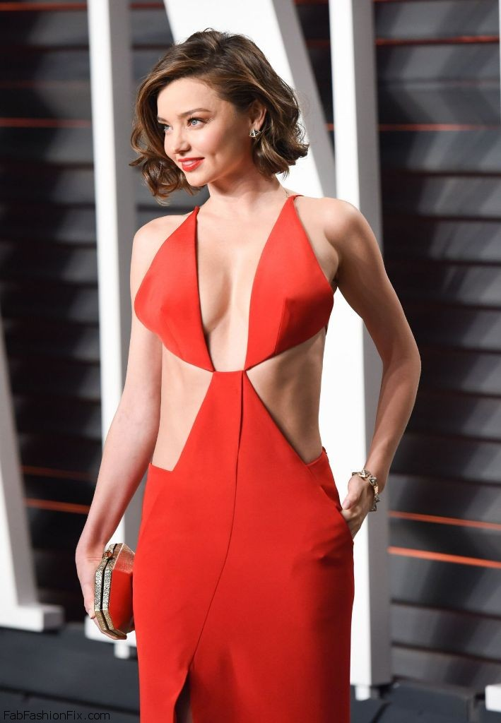 miranda-kerr-vanity-fair-oscar-2016-party-in-beverly-hills-ca-4